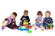 Детский Сад. Комиссии по приему детей в детские сады. Частные детские сады.