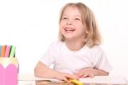 Как расшифровать рисунок ребенка