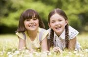 Лечение поллиноза у детей