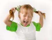 Сколько раз в неделю можно мыть ребенка после 3-х лет