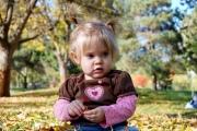 """Малыши до года: когда игрушки """"не спасают"""""""