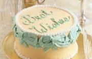 Как сделать дочке необычный торт на день рождения