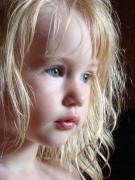 Алалия у ребенка: реально ли излечение?