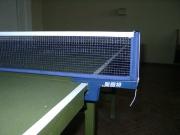 Как выбрать сетку для настольного тенниса
