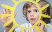 Лечение рахита у детей