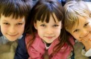 Лишай у детей: народное лечение