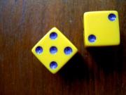 Как сделать настольную игру своими руками