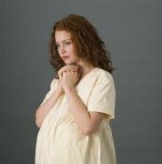 Артериальное давление до и во время беременности