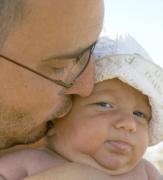 Как выбрать крестного отца