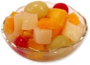 Консервированные овощи в рационе ребенка: плюсы и минусы