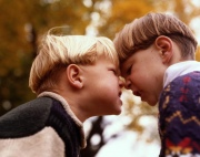 Коррекция агрессивного поведения у детей