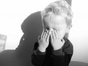 Как перестать конфликтовать с любимым ребёнком