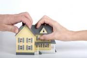 Разделение имущества при разводе: советы юриста