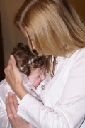 Ребенок заболел: чего делать нельзя?