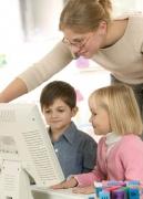 Как заинтересовать ребенка в обучении