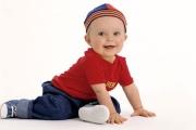 Как выработать режим сна у ребенка 9 месяцев