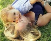 Как можно успокоить гиперактивного ребенка