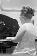Ребенок и музыкальные инструменты: когда отдавать в музыкальную школу?