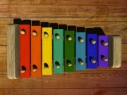 Музыкальные игрушки: что выбрать?