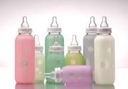 Выбираем правильную бутылочку
