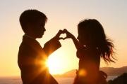 Если первая любовь мешает учиться