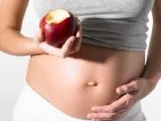 Лечение геморроя при беременности. Советы и народные методы.