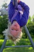Гиперактивный ребёнок. Заболевание или черта характера?