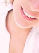 Лечение зубов во время беременности. Показания и противопоказания