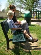Родительское собрание: как избежать упреков