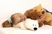 Что делать, если ребенок постоянно требует новые игрушки?