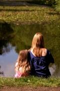 Отношение к детям: как правильно с ними говорить