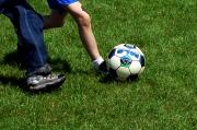 Как правильно выбрать спортивную обувь для ребёнка