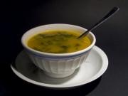 Рецепты быстрых детских супов