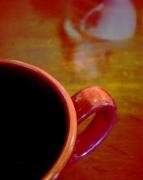 Ребенок и кофе: «за» и «против»