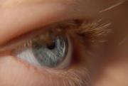 Какую зарядку для глаз можно делать с ребенком