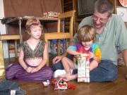 Подарки детям: как угадать, что хочет кроха?