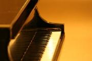 Влияние классической музыки на беременность