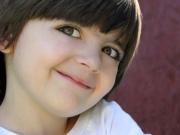 Как сосредоточить внимание ребёнка