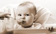 Пониженный гемоглобин у ребенка