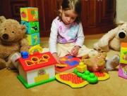 Планирование досуга ребенка