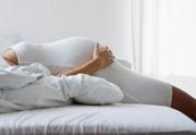 Как облегчить себе процесс родов