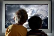 Мультфильмы для детей до 3 лет