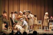 Как и когда посетить детский театр
