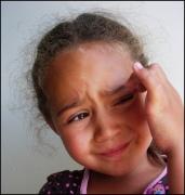 Конъюнктивит у малышей: причины и лечение