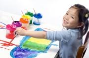 Как развивать таланты