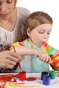 Центр развития ребенка: плюсы и минусы