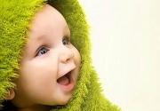Детский стиральный порошок: что выбрать?