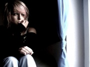 Эмоциональная нестабильность после родов
