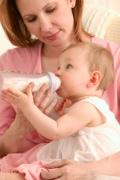 Лактозная недостаточность у детей