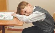 Сколиоз у детей: симптомы и методы лечения